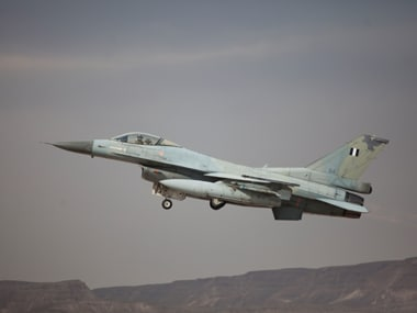 US sale of F-16s to Pakistan: To solve 20th Century problems, India must adopt 21st Century mindset