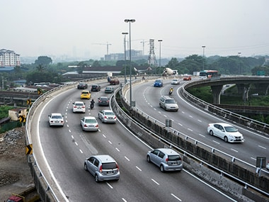 Bharatmala may not be old wine: Mega project will ease up fund raising for road building