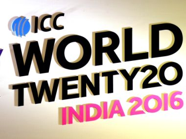 Comprehensive ICC World Twenty20 preview: Detailed analysis of all 10 teams in fray