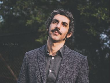Jim Sarbh on why he doesn't want to play a villain anymore: Must say no else will remain a 'bad guy'