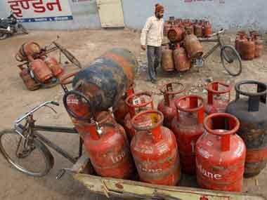 Stop quibbling, PAHAL has scythed subsidy bill, but glitches remain