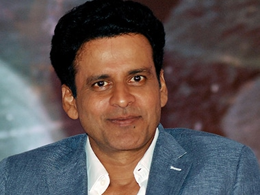 Manoj Bajpayee doesnt read a script if its not in Hindi