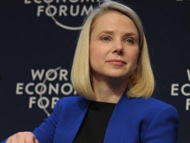Marissa-Meyer-AFP
