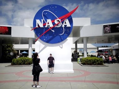 NASA accused of censoring Jesus; Christian employees threaten to sue