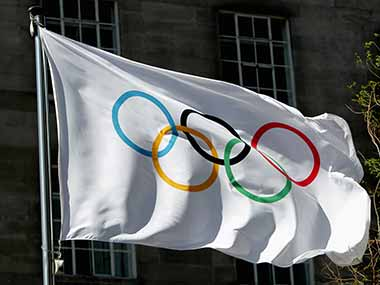 Rio 2016 Olympic village will be resolved by the end of the week, say Brazil organisers
