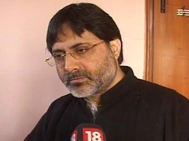 SAR Geelani arrested for sedition: All you need to know about this ex-DU professor