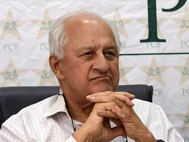 If Pakistan pulls out of World T20, we will have to pay a penalty to ICC: PCB Chief Shahryar Khan