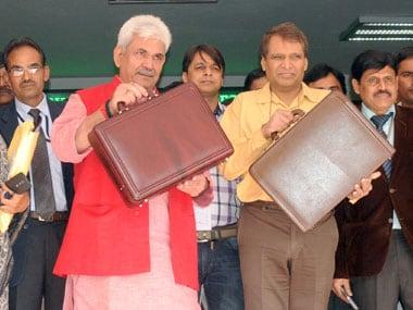 Railway Budget 2016: Despite revenue and funding blues, Prabhu skips rail tariff hikes