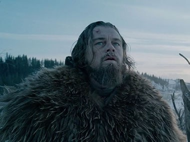 The Revenant review:  Innaritus vision shines through basic plot, DiCaprio's Bollywoodised character