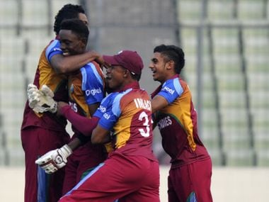 Caribbean delight: West Indies to meet India Under-19 WC final after defeating hosts Bangladesh