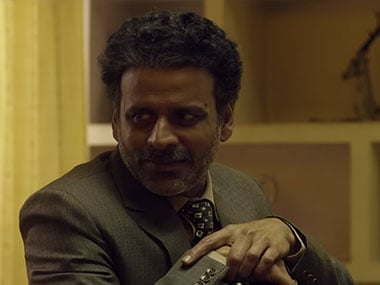 Aligarh intellectuals unhappy over the film Aligarh