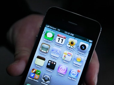 New app helps in early diagnosis of cancer