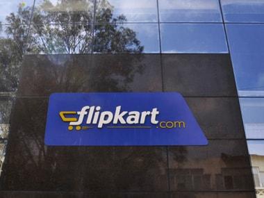 Leg-up likely for Flipkart, Snapdeal as govt mulls 100% FDI in marketplace model