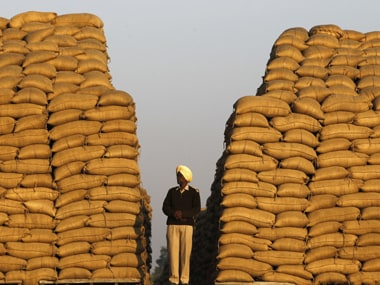 The well-off fattening on subsidies: Is there a coded message in the Economic Survey?