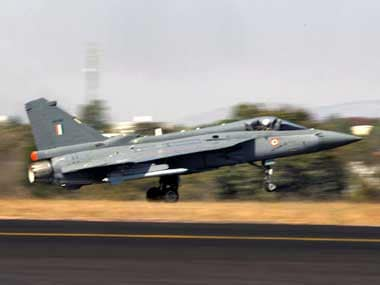 Budget 2016: Depleting squadrons tell you why IAF needs an empathetic finance minister in Jaitley
