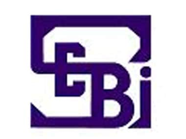 Sebi slaps Rs 25 lakh penalty on individual for delay in making open offer to shareholders