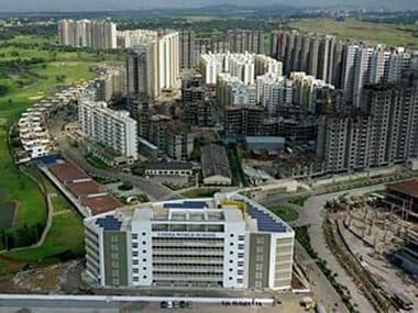 smart-cities_ibnlive_380