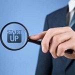 Lok Sabha election results 2019: Startups hope new govt will drive growth agenda, ease regulatory burden