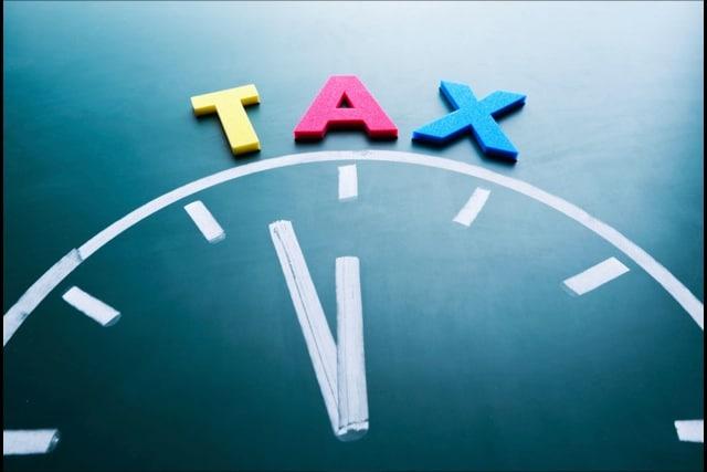 Budget 2016: MCX seeks govt to scrap commodity transaction tax