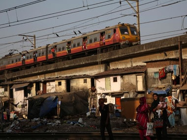 Railways ink pact with Isro to provide passenger information