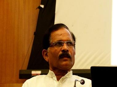 Ayurveda is Indias gift to world, says AYUSH minister