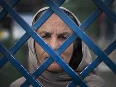 Afghanwomen_AP
