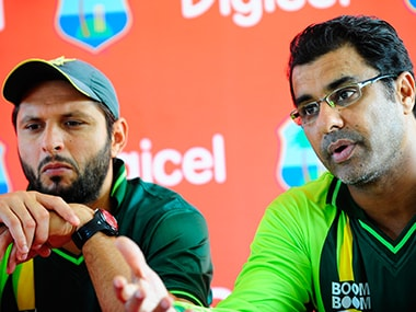 ICC World Twenty20: Pakistan media criticises coach, captain for tactical errors after loss to India