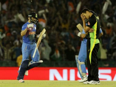 Complacent, confused, underprepared: Three words that sum up Australias sorry World T20 campaign