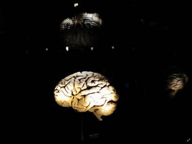 A healthy heart is linked with better brain processing speed