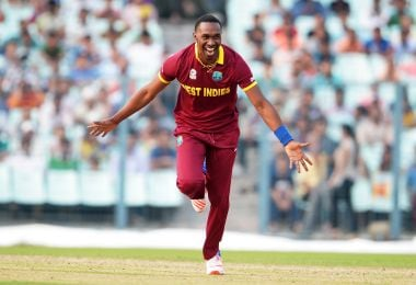 Variation key for my success as a bowler, focusing more on bowling in T20s, says  Dwayne Bravo