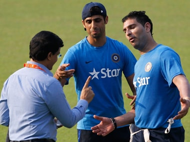 World T20: Advice to Team India today — Dump the pearls of wisdom from experts in a garbage bin