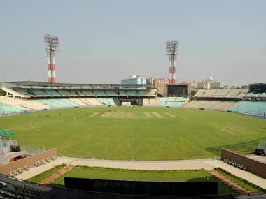 WT20: Demand for India-Pakistan tickets so high, several Eden Gardens can be filled up, says CAB