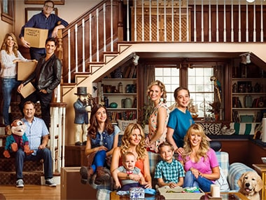 Fuller House review: What does the Full House reboot have going for it, apart from nostalgia?