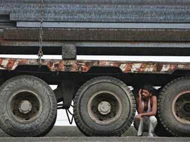 Passage of GST bill will fasten Indias economic growth, says Vijay Kelkar