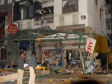 German bakery blast: Bombay HC awards life term to convict, cites lack of evidence