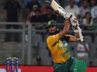 South Africa will win a World Cup or ICC tournament at some stage: Hashim Amla