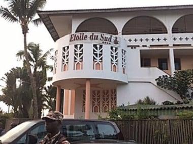 Al-Qaeda claims credit for Ivory Coast beach massacre that left 16 dead