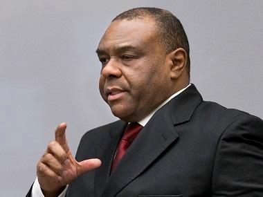 Historic judgement: International Criminal Court recognises rape as war crime, convicts Jean-Pierre Bemba