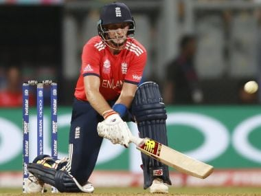 World T20 England vs New Zealand, as it happened: Stokes, Roy shine as England thump New Zealand to enter final