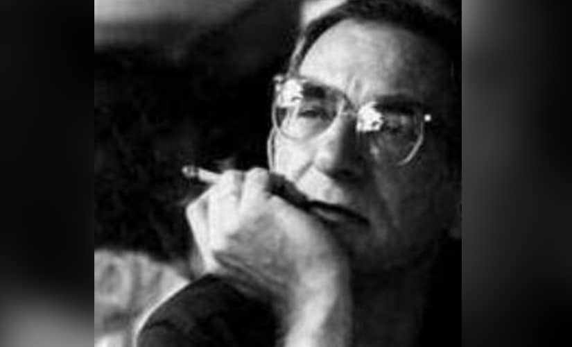 Ten Commandments: Lessons from Krzysztof Kieślowski on cinema, life and art