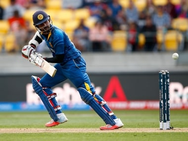 Pakistan vs Sri Lanka: Lahiru Thirimanne to lead visitors in ODIs in absence of Dimuth Karunaratne; Dasun Shanaka named T20I captain