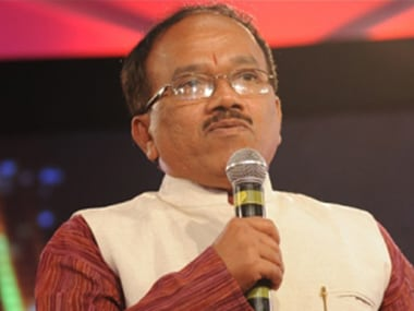 No law can force private investors to hire only locals, says Goa CM Parsekar