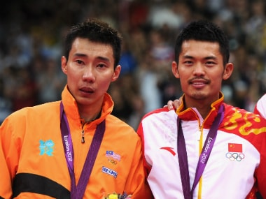 All England Open 2018: Defending champion Lee Chong Wei to meet six-time winner Lin Dan in unprecedented 40th encounter