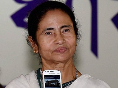 West Bengal polls: Maoist in whispering campaign against TMC govt to regain Junglemahal region
