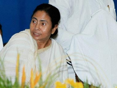 Trinamools win in 2011, if read as a defeat of leftist politics in Bengal, is a misjudgement