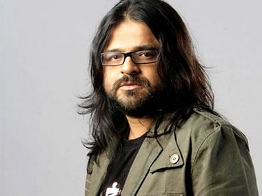 Secret Superstar: Pritam regrets not composing music for Aamir Khan's Diwali release
