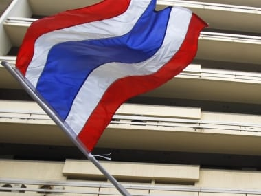 Gambia foreign minister calls Thailand 'sex destination', apologises after strong protest from Bangkok