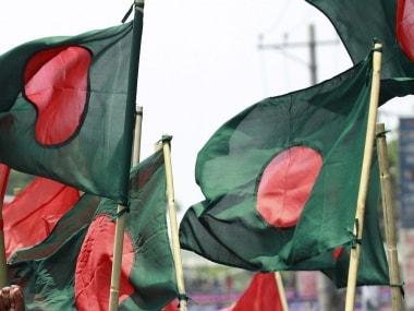 Bangladesh top court upholds Jamaat leader Mir Quasem Alis death sentence