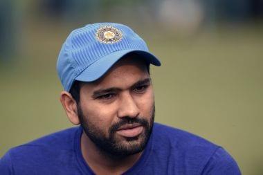 Rohit-Sharma-380-AFP