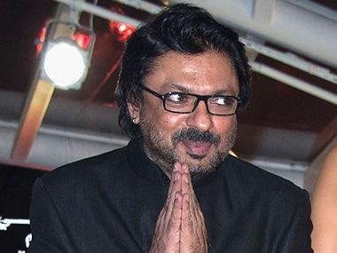 My mother prayed that I should get one: Sanjay Leela Bhansali on National Award